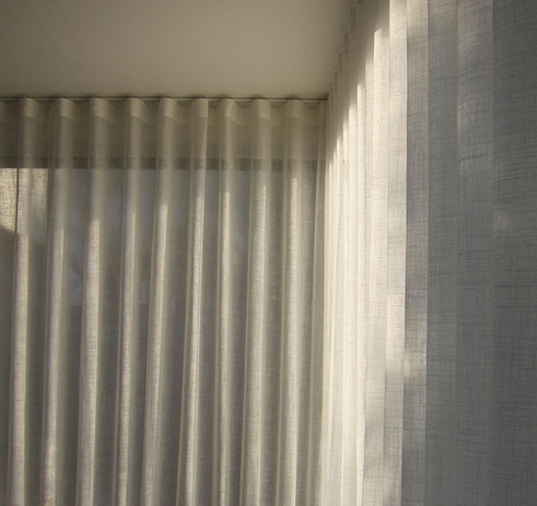 voile-curtains-with-sunlight.jpg