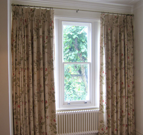 Campion-print-curtains-2.jpg
