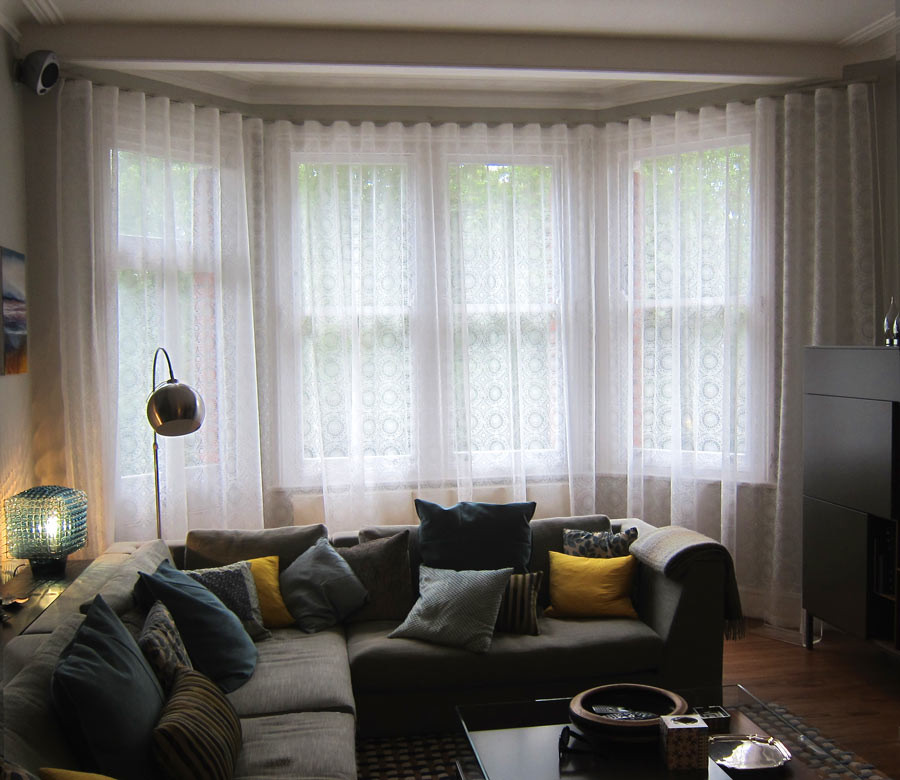 wave-voile-curtains.jpg