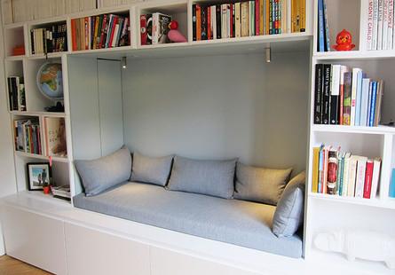 library-cushions-Kvadrat-Fiord.jpg