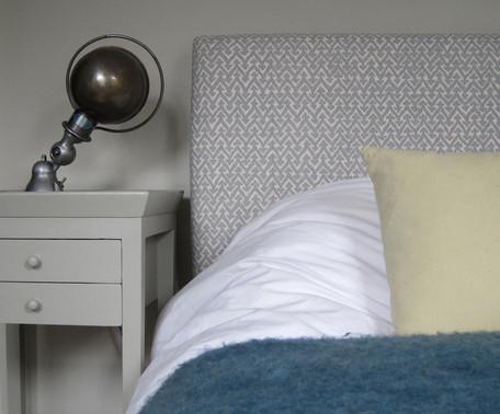 Upholstered-headboard-Fermo.jpg