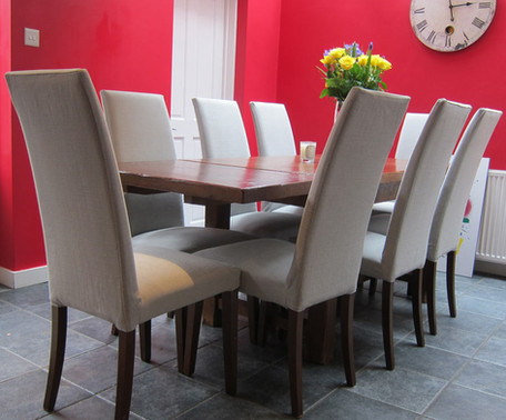 dining-chair-covers.jpg