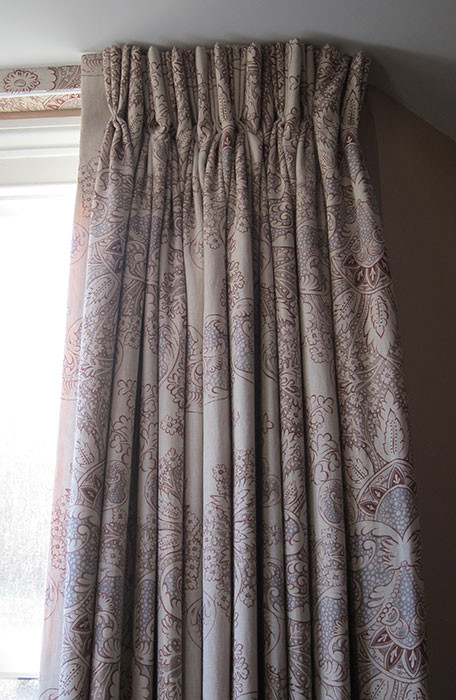 Lewis-and-Wood-Roccoco-Linen-Fritillary-