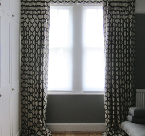ikat-curtains.jpg