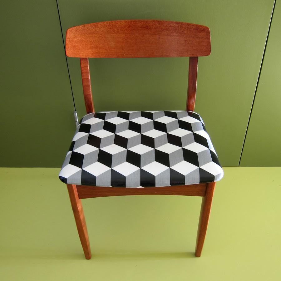 geometric-seat-pad.jpg