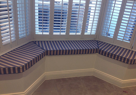 striped-bay-window-seat.jpg
