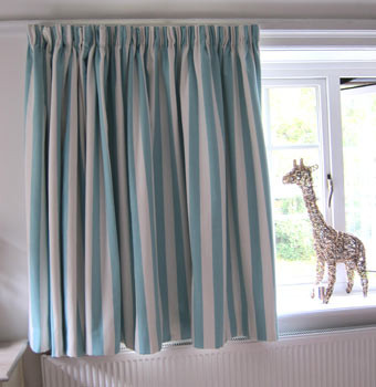 striped-interlined-curtains.jpg