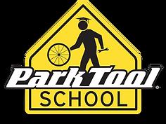 escola mecânica bicicletas