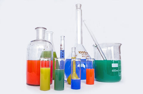 Canva - Lab Beakers.jpg