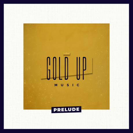 Prelude (Album)