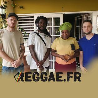 Reggae.fr (Press)