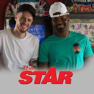 Jamaican Star (Newspaper)