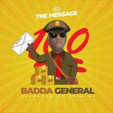 Badda General