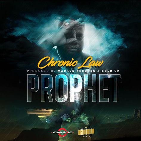 Chronic Law - Prophet.jpg