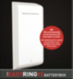 easyring_batterybox.PNG