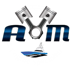 A&M-Marine-Logo-Black.png