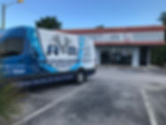 A&M Mobile Mainenace