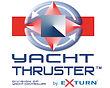 yacht thruster logo_large.jpg