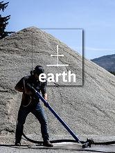 elements_small.jpg