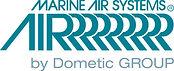 Marine Air.JPG