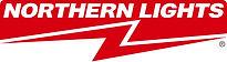 nl_logo-red.jpg
