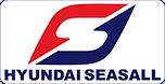 hyundai-seasall-3.png