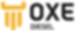 OXE Diesel.png