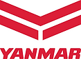 Yanmar.png