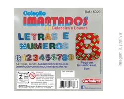 colecao-imantados-letras-numeros-5cm-02.