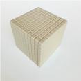 material-dourado-em-plastico-cubo-milhar