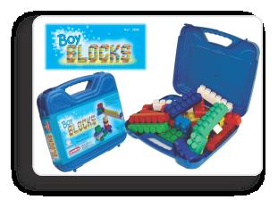 boy-blocks.png