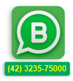 whatsapp-b.png