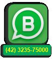 whatsapp-b.png
