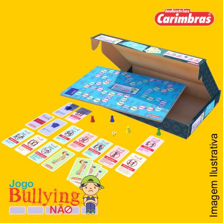 jogo_bullying_nao_02