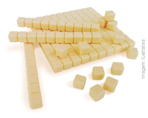 material-dourado-plastico-pecas-img-fd-b