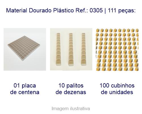material-dourado-plastico-111-pecas-img-