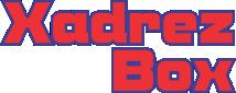 xadrez-box-logo.png