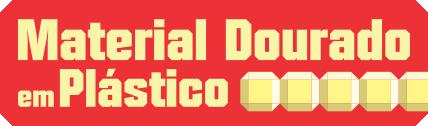 material-dourado-em-plastico-logo-peq.pn