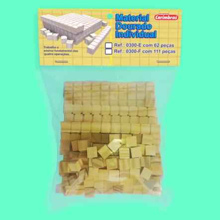 material_dourado_300E_300F