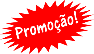 promocao-50-explosao.png