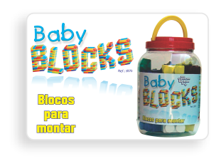 baby-blocks.png