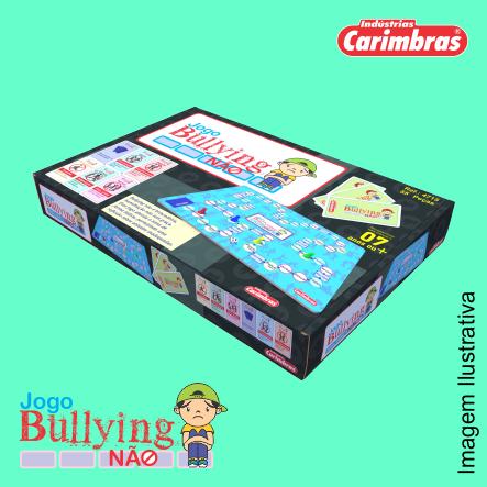 jogo_bullying_nao_01