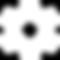 settings-cogwheel-button (1).png