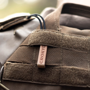 CROKYD™, ergonomie, légèreté, polyvalence