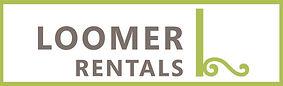 Loomer_headerLogo_for-rentals_8.jpg