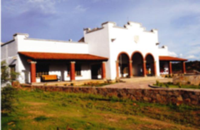 rancho san jose.PNG