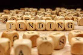 funding.jfif