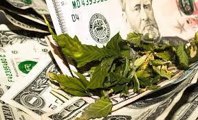 capitalfunding.jfif