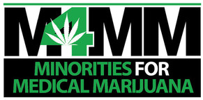 m4mm_logo (1).jpg