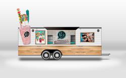 stir-trailer-concept-for-website.jpg